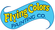 Flying-Colors_logo