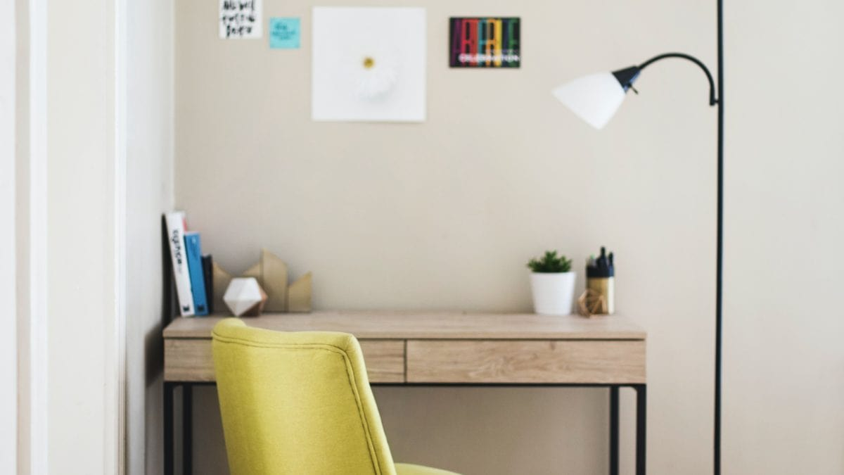 Interior Painting and Design Trends